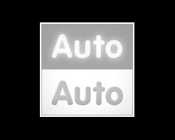 Auto Auto
