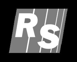 Rs Autovermietung