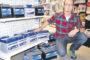 Warum leere Auto-Batterien ein häufiges Problem sind
